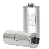 Y系列自愈式低压并联电容器