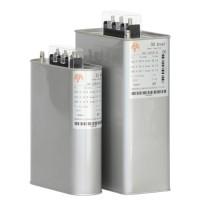T系列自愈式低压并联电容器