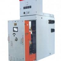 KYN1-12型交流金属封闭铠装移开式开关设备