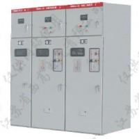 XGGK2-12高压开关柜