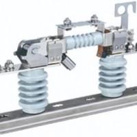 TMD-R低压熔断式隔离开关