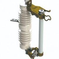 TSC1-12系列高压熔断器