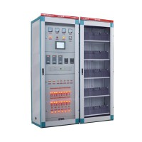 WZ-GZDW系列直流电源系统