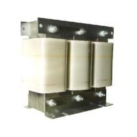 GAUS箔绕滤波电抗器