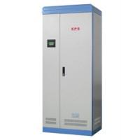 YJ/D系列单相EPS应急电源