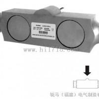 RM-Q5称重传感器