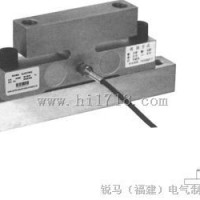 RM -Q6称重传感器