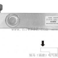RM F8称重传感器