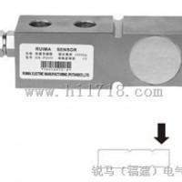 RM-F4称重传感器