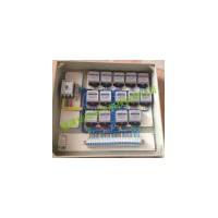XRC电能计量箱