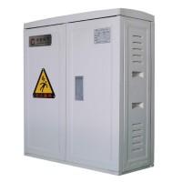 0.4kv低压电缆分支箱