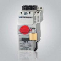 控制与保护开关(KBO)