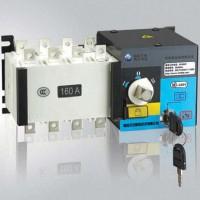 TAH5 160A双电源自动转换开关