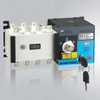 TAH5 100A双电源自动转换开关