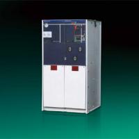 HSF6-12/24 充气式金属封闭开关设备077-080