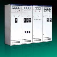 GGD 交流低压配电柜