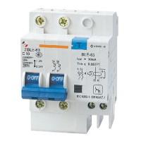 ZB1LE(DZ47LE)系列漏电断路器