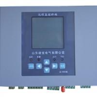 集中控制器1003型