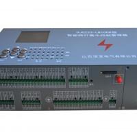 DJCZ23-LB1008型增强版