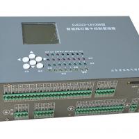 集中控制器1008型