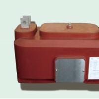 JLSZV2-10三相干式户外组合互感器