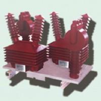 JLSZV-35W2三相组合互感器