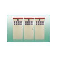 XL-21动力配电柜配电箱
