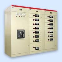 GCK低压抽出式配电柜