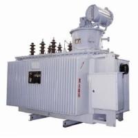 DGOSZ型有载自耦式调压器