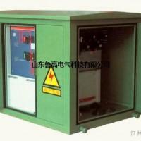 DFW8光伏配电网自动化电缆分接箱