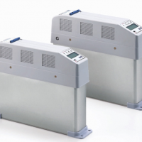 GBZC系列常规型低压智能电容器