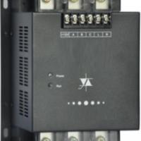 GFK低压智能型电容投切开关