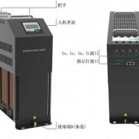GBZL系列抗谐型智能电容器