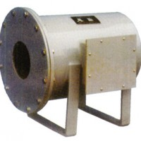 LRB型贯穿式电流互感器