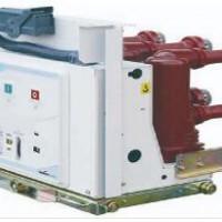JTDP-12型户内高压真空断路器