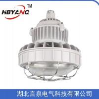HRD/350防爆LED工厂灯