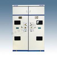 HXGN15A-12高压环网开关柜