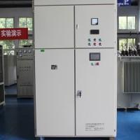 TBQD系列电磁调压补偿软起动装置