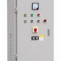 XJD1系列自爆减压启动箱