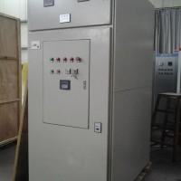 HSV系列中高压电动机固态软起动装置