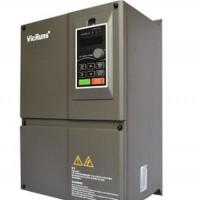 VD600系列永磁同步闭环变频器