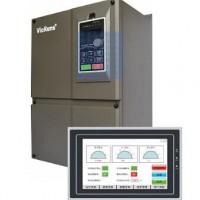 VD620系列空压机专用变频器