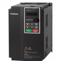 VD530系列张力 控制专用变频器