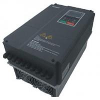 VD320系列纺织专用变频器
