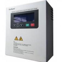 VD115系列背负式供水专用变频器