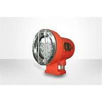 矿用隔爆型LED照明灯