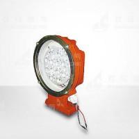 矿用一般型照明灯