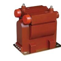 JDZ9-3、6、10R型电压互感器