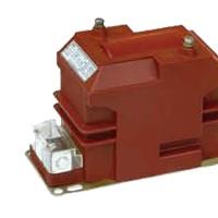JDZ10-3、6、10型电压互感器