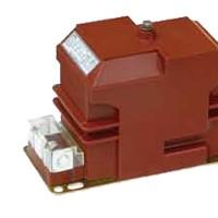 JDZX10-3、6、10型电压互感器